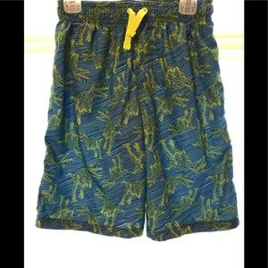 Other - Boy's swimming trunks